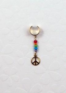 Rainbow-Peace-214x300
