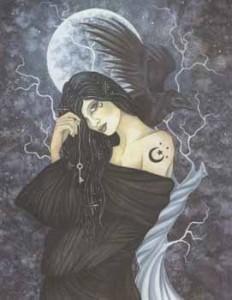 Luna-Whoticore-232x300