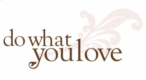 do-what-you-love-300x165