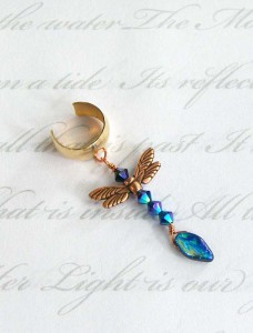 Dragonfly-Priestess-Single-earcuff-228x300