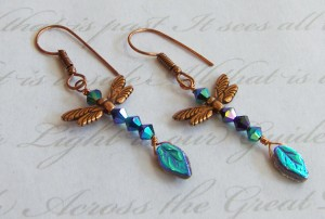 Dragonfly-Priestess-earrings-300x202