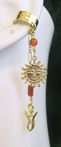 Carnelian-Healing-Sun-Goddess-Earcuff-reduced-126x300