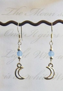 Silver-Pale-Moon-earrings-208x300