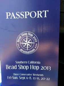 passport-bead-shop-hop-2013-225x300