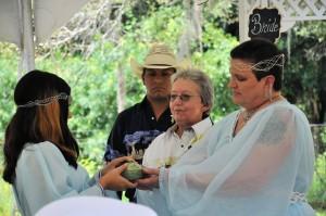 handfasting renewal vows