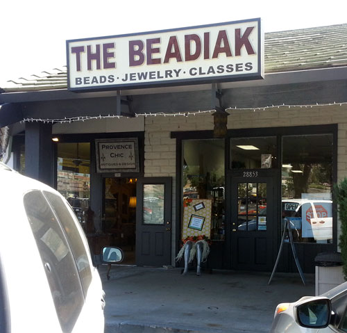 2-The-Beadiak