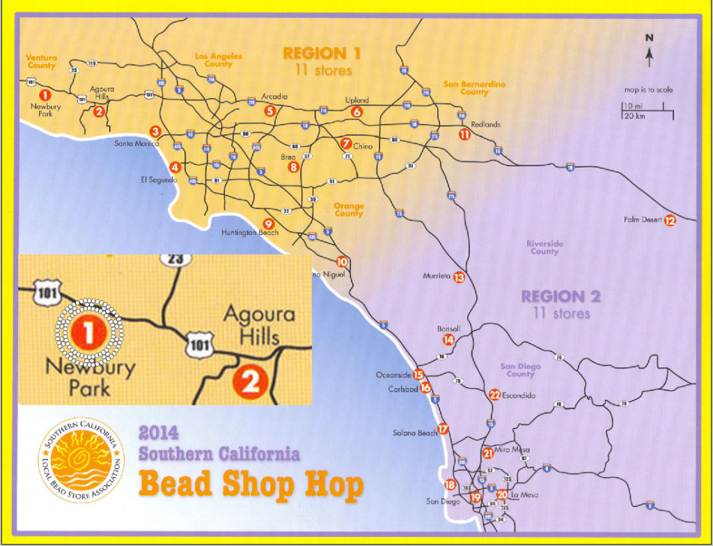 2014-So-Cal-Bead-Shop-Hop--1-Newbury-Park