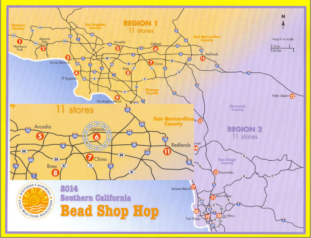 2014-So-Cal-Bead-Shop-Hop--10-Garden-of-Beaden