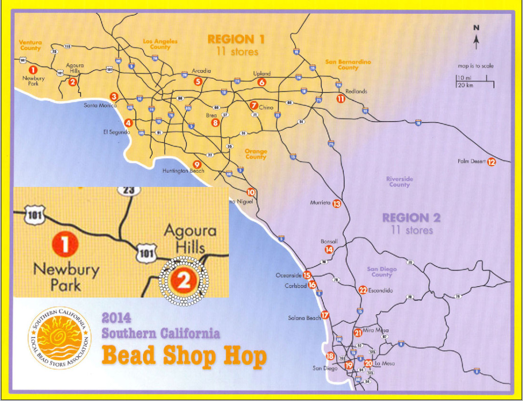 2014-So-Cal-Bead-Shop-Hop--2-Agoura-Hills