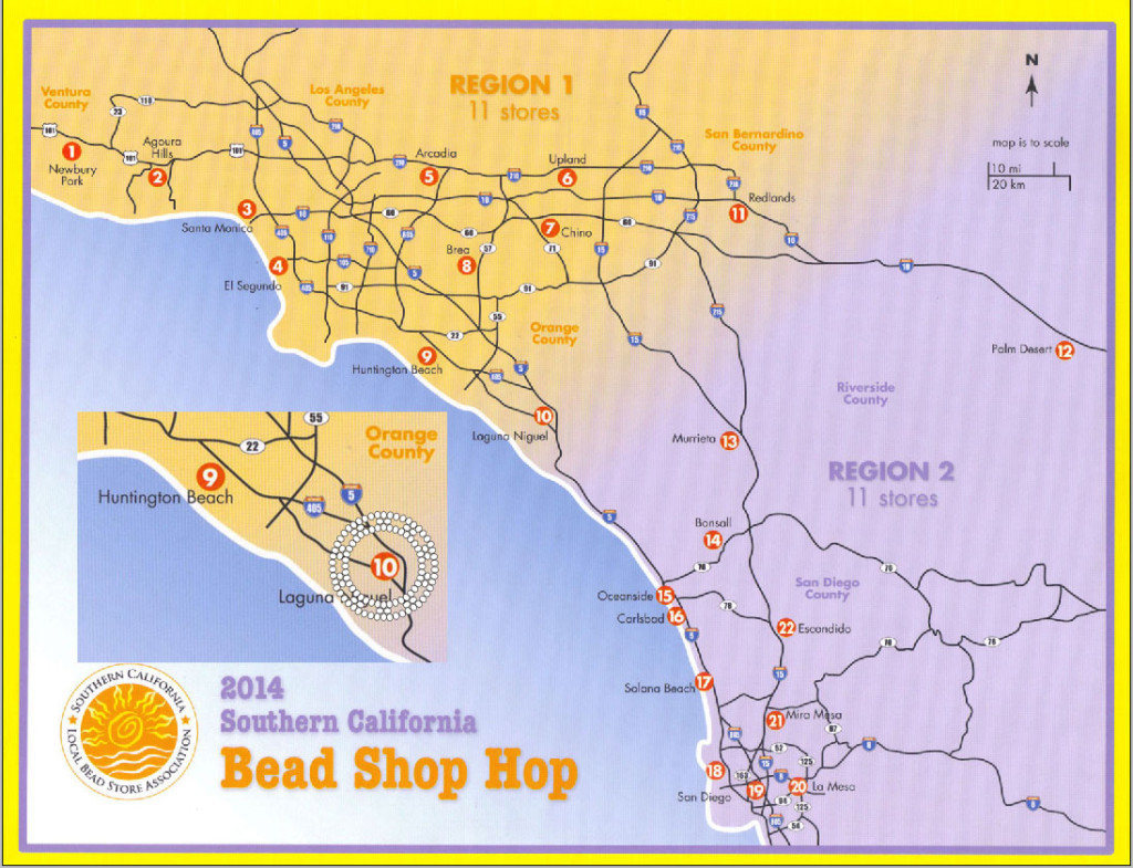 2014-So-Cal-Bead-Shop-Hop--3-Bead-Station