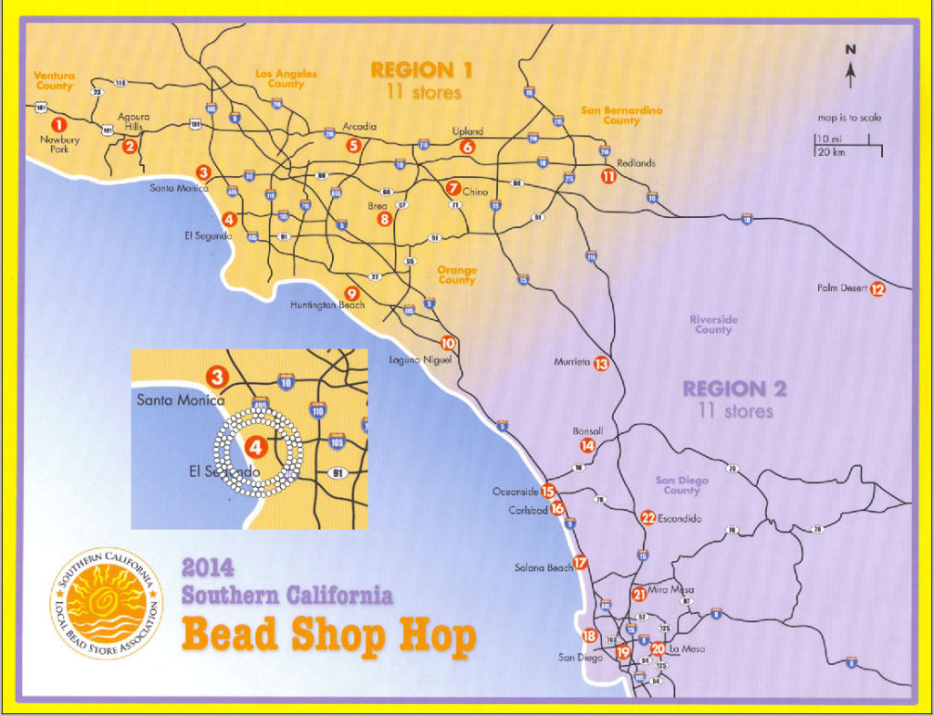 2014-So-Cal-Bead-Shop-Hop--5-Beadtopia