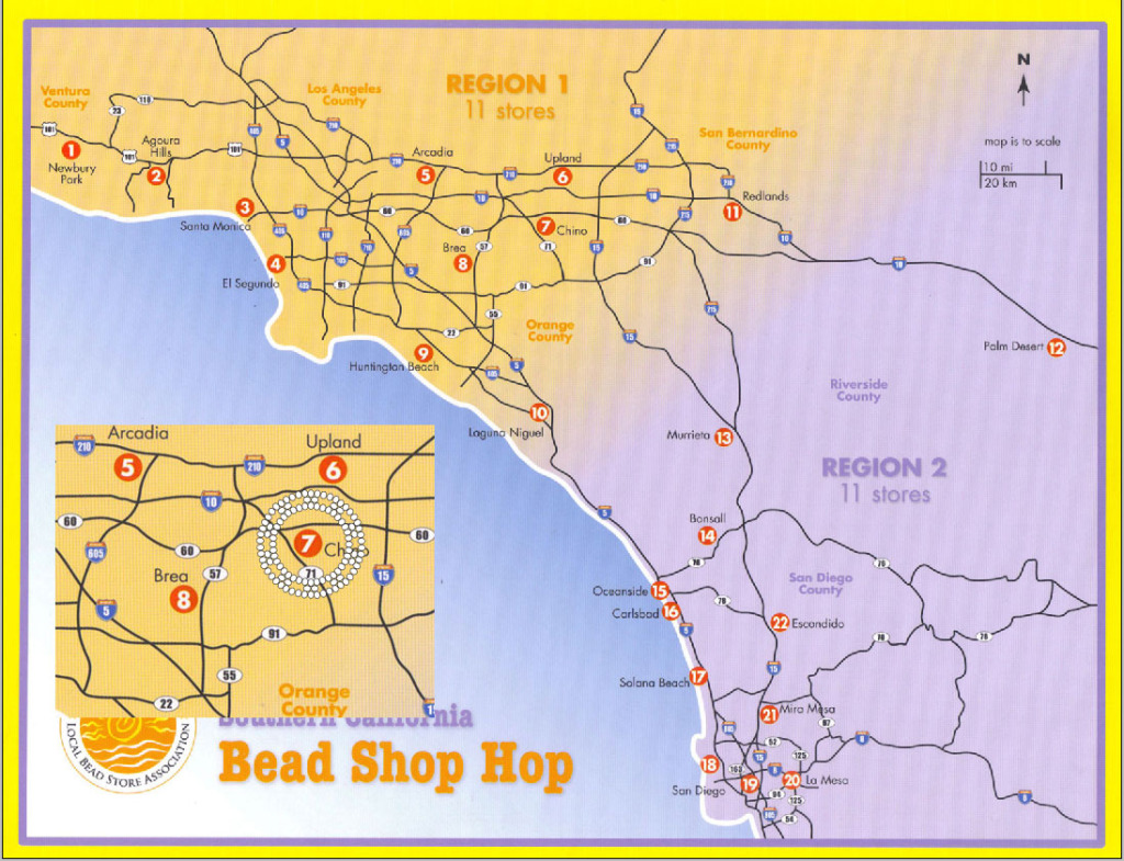 2014-So-Cal-Bead-Shop-Hop--6-Bead-It