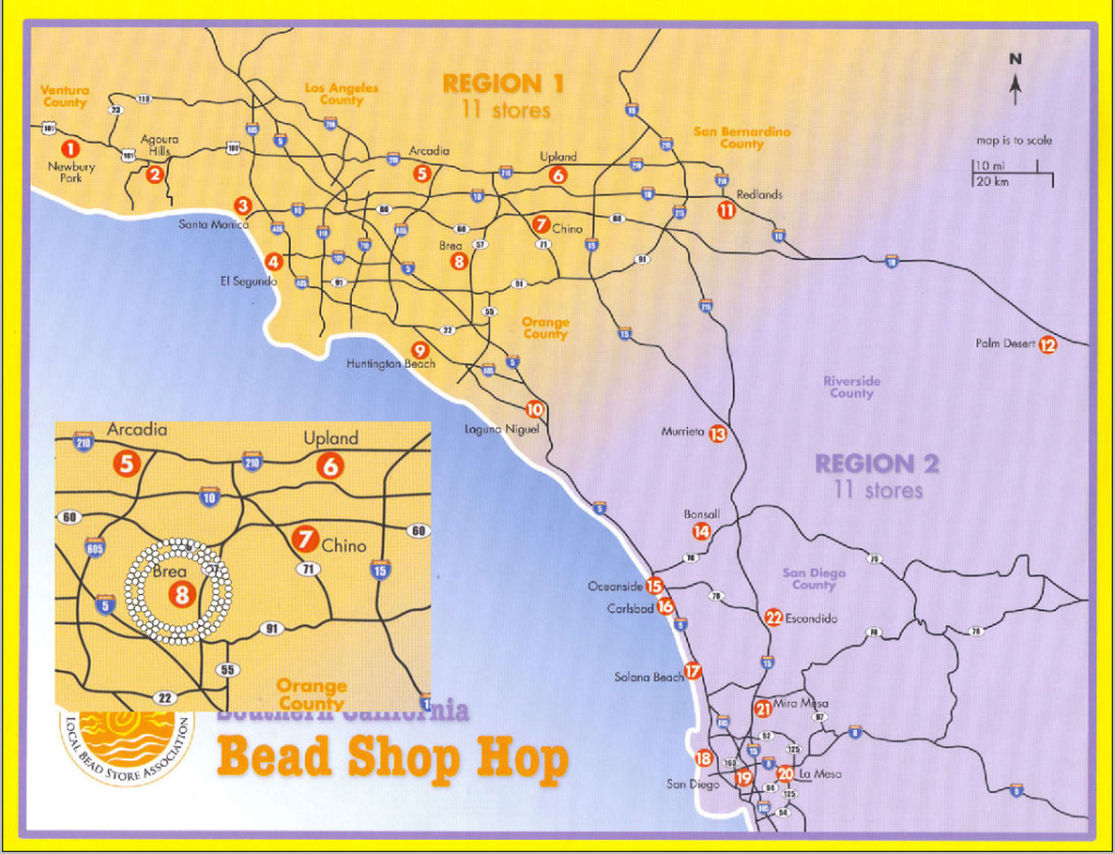 2014-So-Cal-Bead-Shop-Hop--7-Brea-Bead-Works