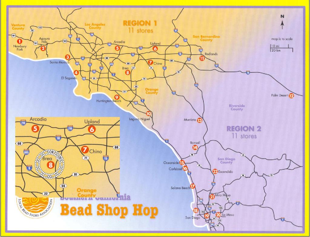 2014-So-Cal-Bead-Shop-Hop--7-Brea-Bead-Works