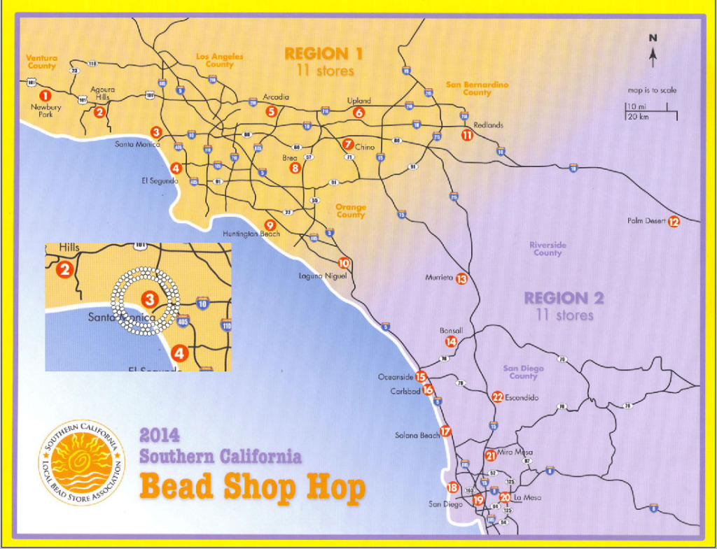 2014-So-Cal-Bead-Shop-Hop--8-Beadahs