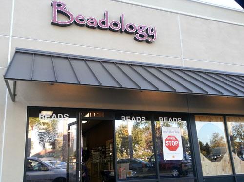 4---Beadology