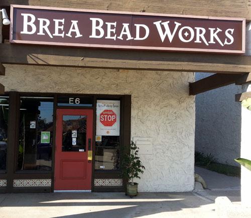 7-Brea-Bead-Works