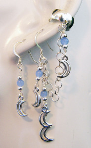 Silver-Pale-Moon-earcuff-and-earring-set-deluxe