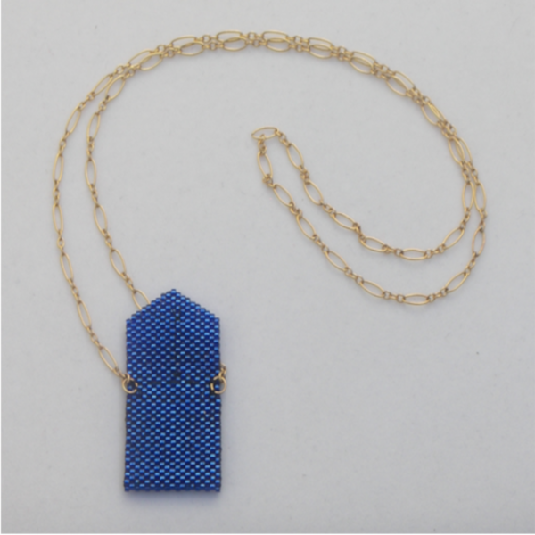 kcd store tardis envelope 1 on chain