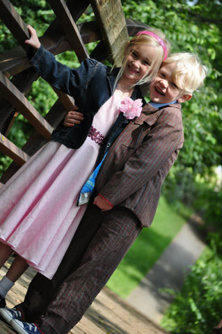 10-and-Rose-cosplay-at-KCDragonfly-2