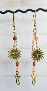 Carnelian-Healing-Sun-Goddess-earrings-reduced-155x300