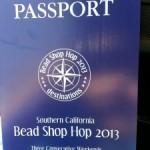passport-bead-shop-hop-2013-225×300