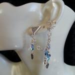 KC Dragonfly custom-wedding-earcuff