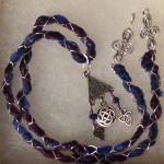 malloriens-necklace—final