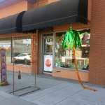 10-Garden-of-Beadin-storefront