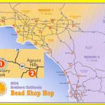 2014-So-Cal-Bead-Shop-Hop–1-Newbury-Park