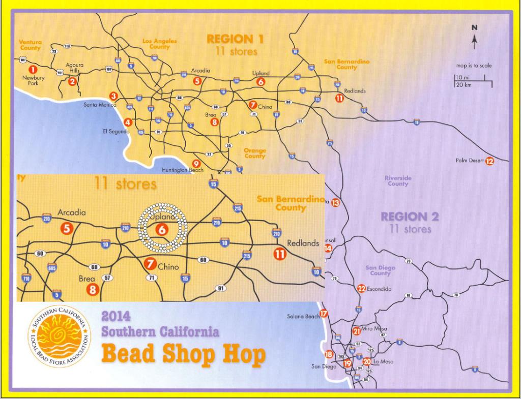 2014-So-Cal-Bead-Shop-Hop--10-Garden-of-Beaden
