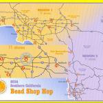 2014-So-Cal-Bead-Shop-Hop–10-Garden-of-Beaden