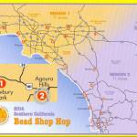 2014-So-Cal-Bead-Shop-Hop–2-Agoura-Hills