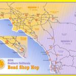 2014-So-Cal-Bead-Shop-Hop–3-Bead-Station