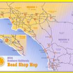 2014-So-Cal-Bead-Shop-Hop–4-Beadology