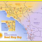 2014-So-Cal-Bead-Shop-Hop–5-Beadtopia