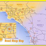 2014-So-Cal-Bead-Shop-Hop–6-Bead-It