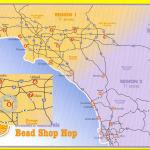 2014-So-Cal-Bead-Shop-Hop–7-Brea-Bead-Works