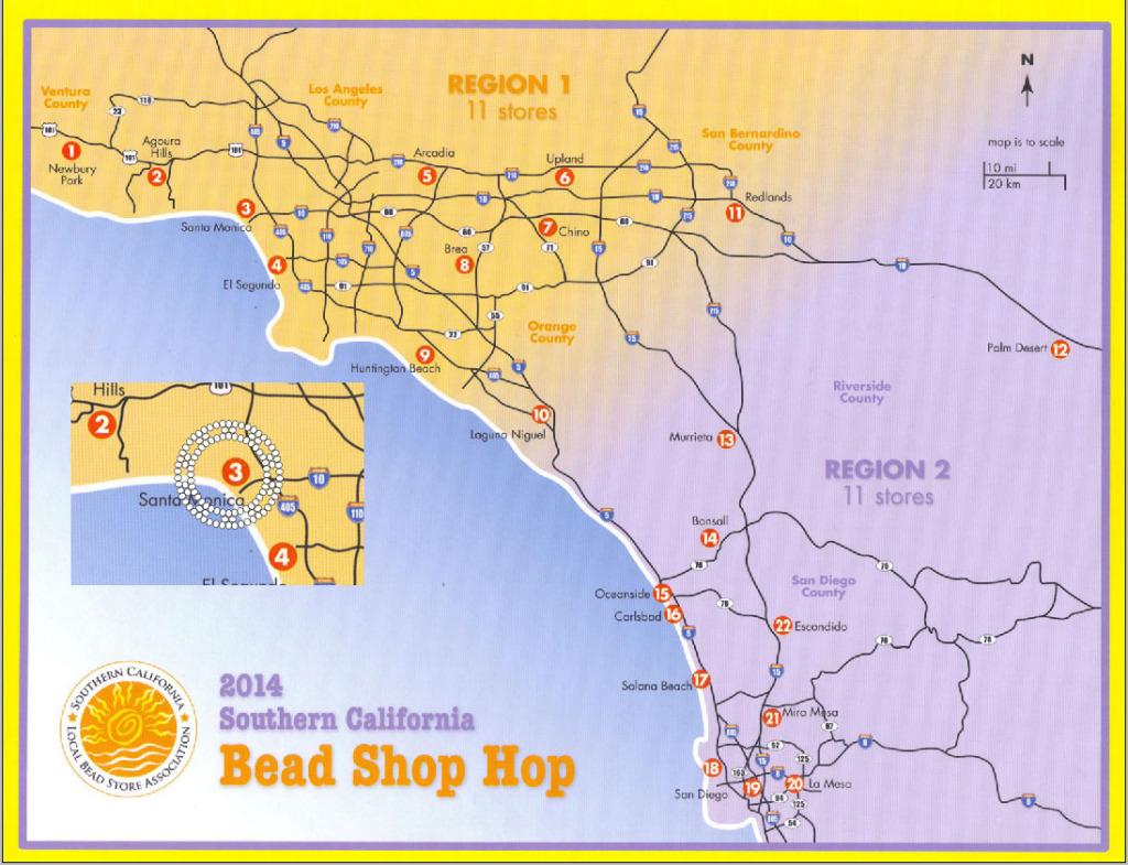 2014-So-Cal-Bead-Shop-Hop--8-Beadahs