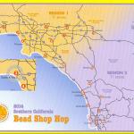 2014-So-Cal-Bead-Shop-Hop–8-Beadahs