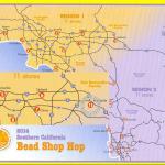 2014-So-Cal-Bead-Shop-Hop–9-A-Rolling-Stone