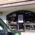 3—Bead-Station