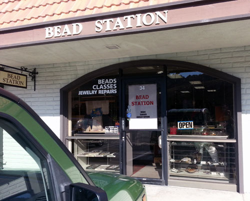 3---Bead-Station