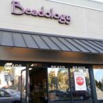 4—Beadology