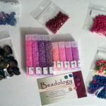4—bead-haul