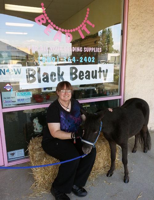 6-Bead-It-pony