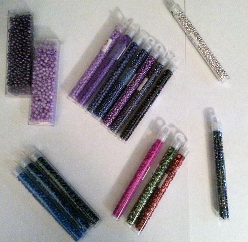 6-bead-haul-3
