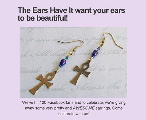 giveaway-for-100--facebook-fans