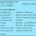 dragonfly-of-the-month-club-description