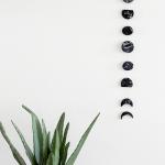 diy-marble-moon-phase-wall-hanging-1
